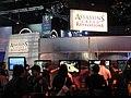 E3 2011 - Assassin's Creed Revelations (2).jpg