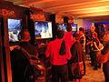 E3 2011 - Never Dead (2K) (5830563573).jpg