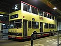 EA3002 - Flickr - megabus13601.jpg