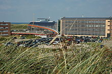 Energy Research Centre of the Netherlands - Wikipedia