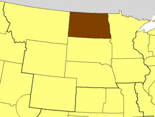 Episcopal Diocese of North Dakota