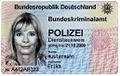 EDA - Polizeidienstausweis VS.jpg
