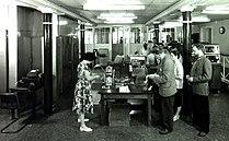 EDSAC 2 1960.jpg