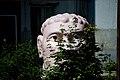 EE-37 - Tallinn - Creepy - Face (4890768255).jpg