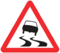 EE traffic sign-151.png