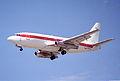 EG & G Boeing 737-T43A; N5176Y@LAS;01.08.1995 (5445445856).jpg