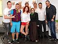 ELENA GHEORGHE & Steaua DI VREARI MATINALII 21.jpg