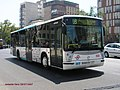 EMT-560 - Flickr - antoniovera1.jpg