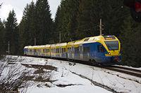 EN75-003 Laliki (02)