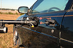 EOD Robot opens car door DVIDS349197.jpg