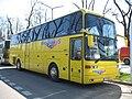 EOS 200 coach in Kraków.jpg