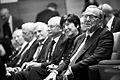 EPP 35th anniversary event (5875965101).jpg
