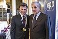 EPP Summit, Brussels, December 2016 (31542599261).jpg