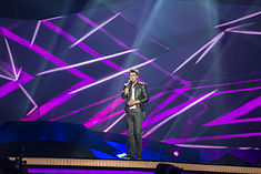ESC2013 - Lithuania 02.jpg