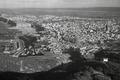 ETH-BIB-Blick auf Oran-Nordafrikaflug 1932-LBS MH02-13-0166.tif
