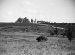 ETH-BIB-Dorf umgeben von Landwirtschaftsland-Kilimanjaroflug 1929-30-LBS MH02-07-0254.tif