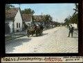ETH-BIB-Dunabogdany, Dorfstrasse-Dia 247-11761.tif