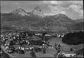 ETH-BIB-Ingenbohl, Kloster, Schwyz, Mythen-LBS H1-017168.tif