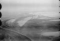 ETH-BIB-Islas del Guadalquivir-Mittelmeerflug 1928-LBS MH02-05-0015-D.tif