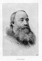 ETH-BIB-Joule, James Prescott (1818-1889)-Portrait-Portr 09531.tif
