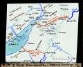 ETH-BIB-Karte Nidau-Büren an der Aare, Hagneck-Aarberg-Dia 247-Z-00404.tif