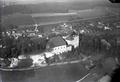 ETH-BIB-Lenzburg, Schloss Lenzburg-LBS H1-008710.tif