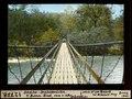 ETH-BIB-Saane-Drahtbrücke bei Bonn-Bad, vom rechten Ufer, Durchblick-Dia 247-12738.tif