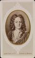 ETH-BIB-Scheuchzer, Johannes (1684 -1738)-Portrait-Portr 12168.tif
