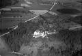 ETH-BIB-Schloss Altenklingen (Wigoltingen), Märstetten-LBS H1-009486.tif