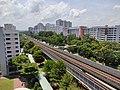 EW24 Jurong East MRT tracks 20200918 140037.jpg
