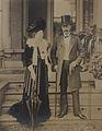 Earl and Countess Grey (HS85-10-15944).jpg