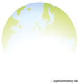 Earth DigitalPreservation.png