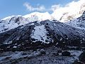Earthly Heaven Annapurna.jpg