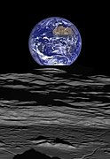 Earthrise over Compton crater -LRO full res.jpg