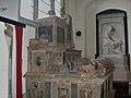 Easebourne Church 8.JPG