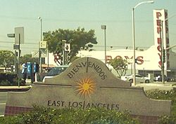 EastLosAngeles WelcomeSign.jpg