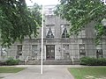 East Carroll Parish, LA, Courthouse IMG 7409.JPG