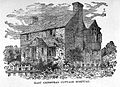 East Grinstead Cottage Hospital. Wellcome L0001299.jpg