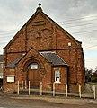 East Halton Village Hall - geograph.org.uk - 576659.jpg