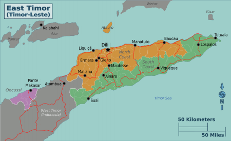 East Timor map.png