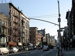 East Village Second Avenue.jpg