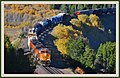 East glacier Freight train Montana - panoramio.jpg