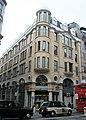 Eastcheap Post Office - geograph.org.uk - 924520.jpg