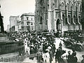 Easter Parade 1906.jpg
