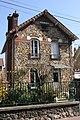 Eaubonne , les belles meulières du quartier Paul Bert - panoramio (94).jpg