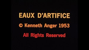 File:Eaux d'artifice (1953).webm