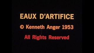 File:Eaux d'artifice (1953).webm