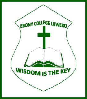 Ebony College Luwero