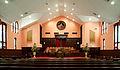 Ebenezer Baptist Church in Atlanta, Georgia.jpg