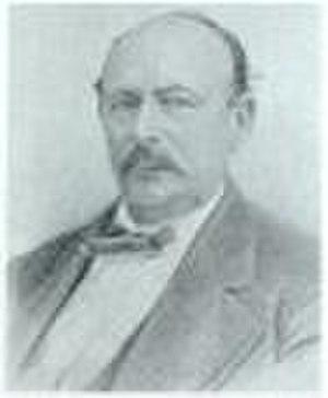 Eberhard Anheuser - Image: Eberhard anhauser